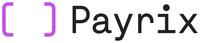 Payrix Logo (PRNewsfoto/Payrix)