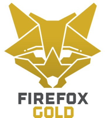 FireFox Gold Corp. Logo - Hunting for gold in Finland (CNW Group/FireFox Gold Corp.)