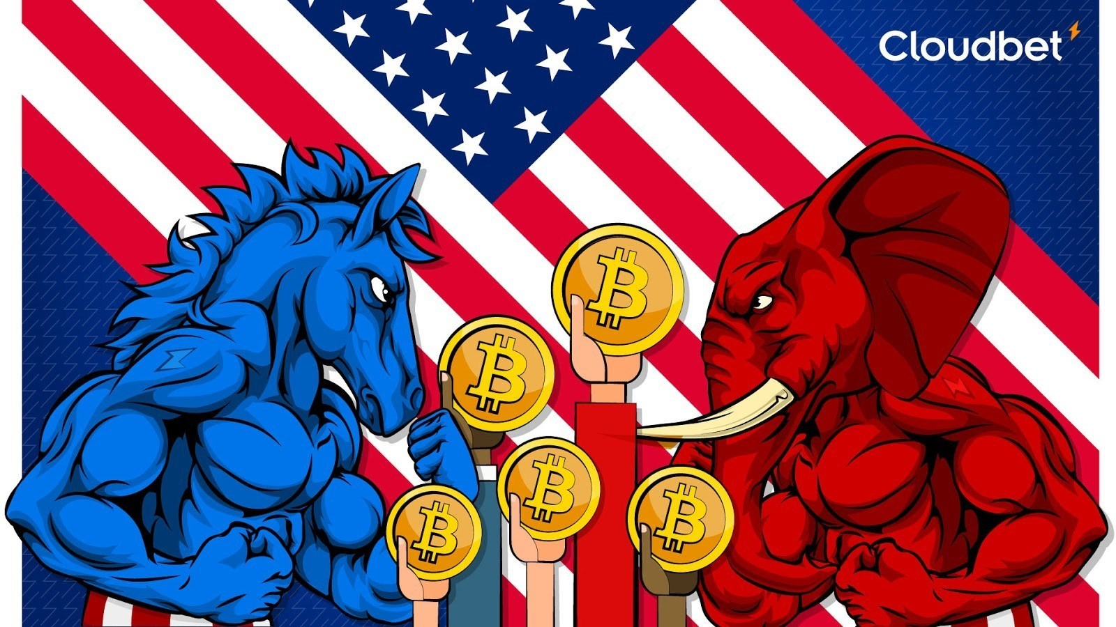 Bet on us election canada canadian betting site