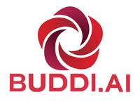 BUDDI.AI - Hello Automation, Goodbye Complexity! (PRNewsfoto/BUDDI.AI)