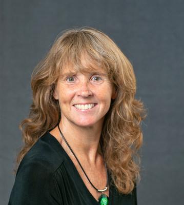 Dr. Cheri Speier-Pero of Michigan State University