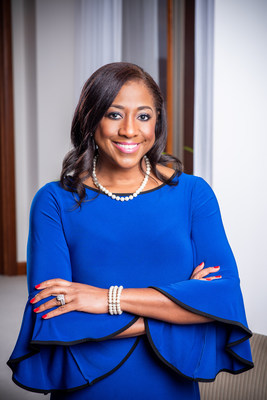 BBVA USA's Rosilyn Houston named one of the Most Powerful Women in Banking by American Banker