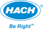 Hach and LuminUltra partner to deliver first rapid test for SARS-CoV-2 in wastewater