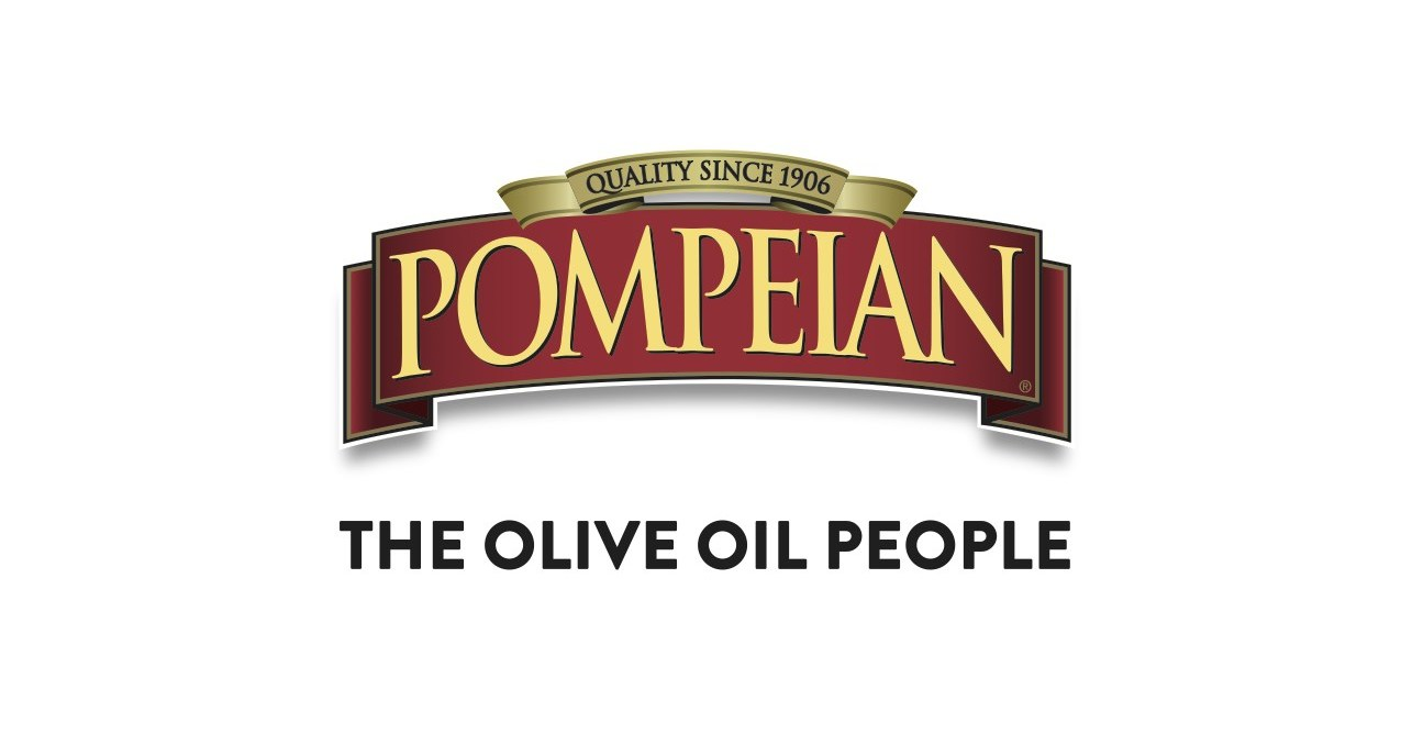 Pompeian® Sets Plans To Expand Its Headquarters, Announcing The Rebuilding And Opening Of Janney Street Park Playground Complex