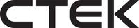 CTEK Logo