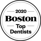 """54 Dentists Supported By 42 North Dental Receive """"Top Dentist"""" Awards In Annual Boston Magazine Guide"""