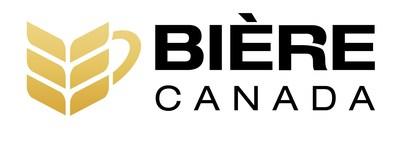 Logo de Bière Canada (Groupe CNW/Bière Canada)