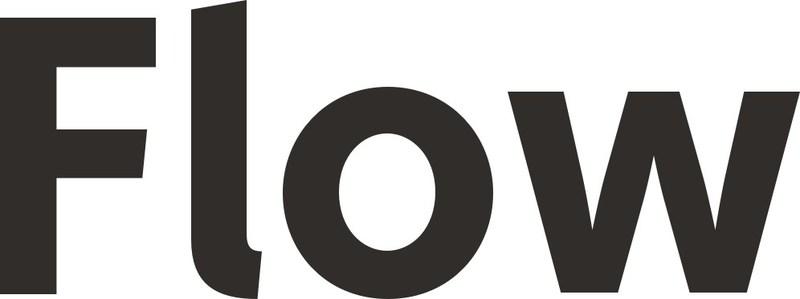 Flow logo (CNW Group/Dapper Labs, Inc.)