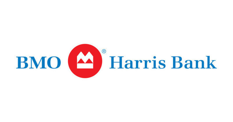 BMO Harris Bank receives Five-Star Rating from Hispanic Association on Corporate Responsibility