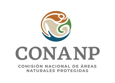 CONANP Comision nacional de areas naturales protegidas (CNW Group/Espace pour la vie)