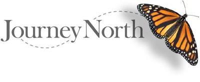 Journey North (CNW Group/Espace pour la vie)