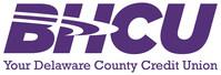 BHCU Logo (PRNewsfoto/BHCU)