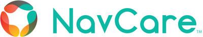 NavCare™