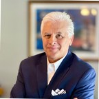Luxer One names Dave Dexter as Regional Director of Sales for South Central / South East