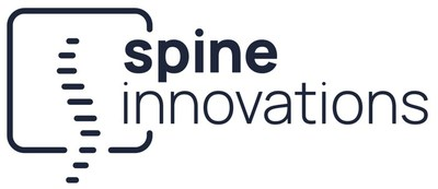Spine Innovations Logo