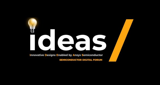 Ansys releases on-demand content from IDEAS Digital Forum
