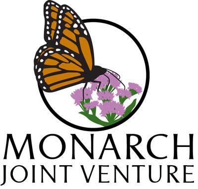 Monarch Joint Venture (CNW Group/Espace pour la vie)