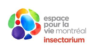 Espace pour la vie montréal insectarium (CNW Group/Espace pour la vie)