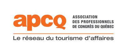 Tourisme d'affaires et COVID-19 : L'APCQ souhaite un plan d'aide pour les établissements du secteur