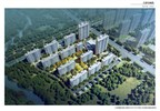 Century Bridge Announces Investment in $103MM Taicang China Residential Project