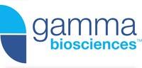 (PRNewsfoto/Gamma Biosciences)