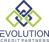 (PRNewsfoto/Evolution Credit Partners Management, LLC)