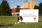 Nestlé Purina PetCare Plans to Open New Factory in North Carolina to Meet Growing Pet Food Demand