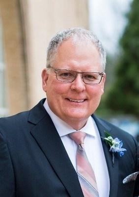 Richard Jackson, DuPont Laureate