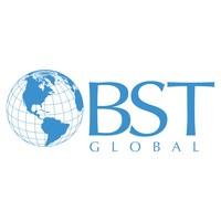 (PRNewsfoto/BST Global)