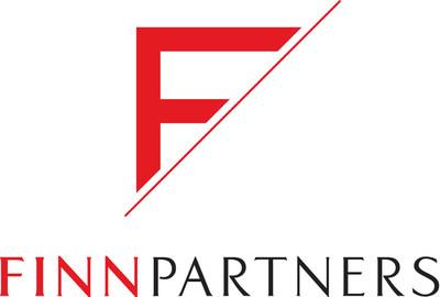 Finn Partners' Technology Practice Launches Next Tech Initiative