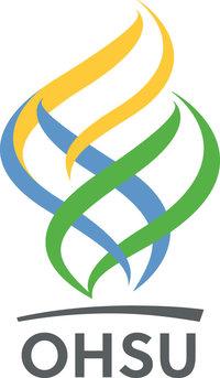 OHSU (PRNewsFoto/Oregon Health & Science Universi) (PRNewsFoto/Oregon Health & Science Universi)