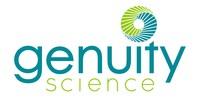 Genuity Science logo