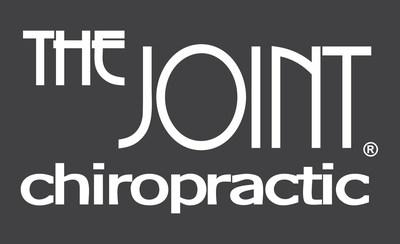 (PRNewsfoto/The Joint Corp.)