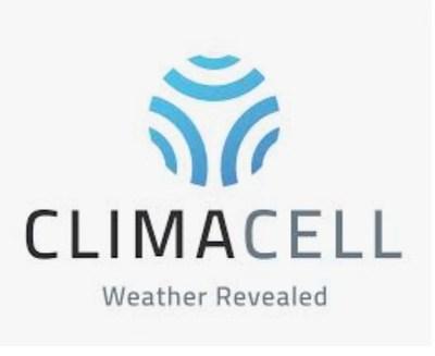 Hacia la expansión 2021 de ClimaCell LATAM
