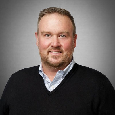 Andrew Eppich, Managing Director of Equinix Canada