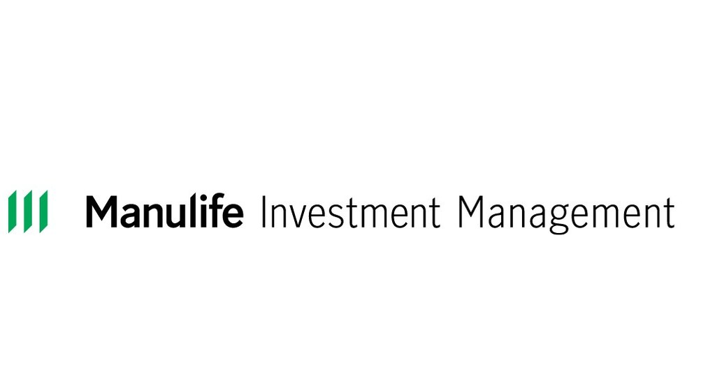 Manulife Investment Management's Strategic Fixed Income Strategy wins Active Global Fixed Income Strategy of the year