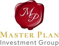 (PRNewsfoto/Master Plan Investment Group)