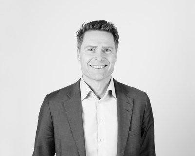 Anders_Hinsby_New_Board_Member_Vico_Therapeutics