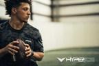 Super Bowl MVP Patrick Mahomes Joins Hyperice as Investor and Athlete Ambassador
