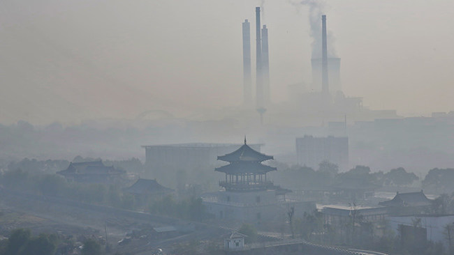 China-announces-ambitious-plans-for-carbon-neutrality-before-2060