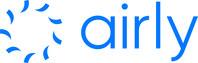 Airly Logo
