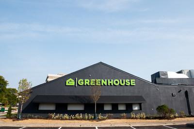 (PRNewsfoto/Greenhouse)