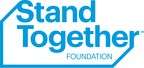 Stand Together Foundation Commits $750,000 To Develop And Scale RiseKit's Workforce Solution Platform