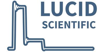 Lucid Scientific