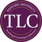 Ashford University to Host Sixth Annual Teaching & Learning Conference November 3-5, 2020