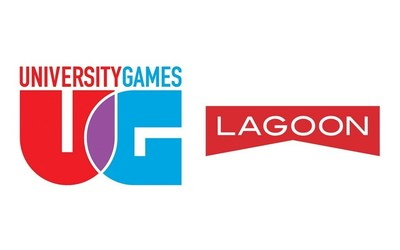 University Games brings Lagoon Games to the US