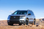 Strong September Sales for Honda and Acura Adds to Momentum Gained in 3rd Quarter