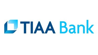 TIAA Bank is expanding its mortgage capabilities with Black Knight's mortgage origination solutions suite.