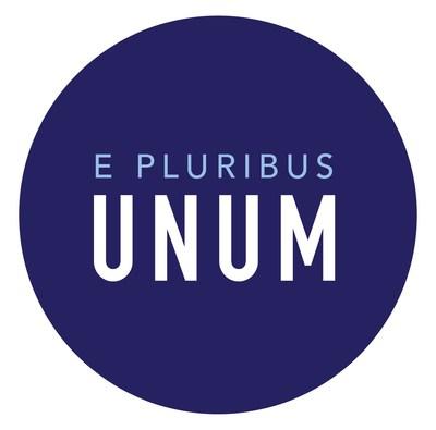 (PRNewsfoto/E Pluribus Unum)
