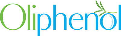 Oliphenol LLC logo
